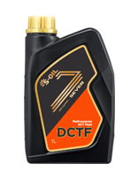 S-OIL 7 DCTF