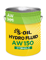 HYDRO FLUID AW 150
