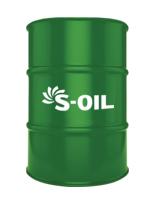 S-OIL RUBBER PROCESS 220