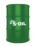 S-OIL Marine CL 4050