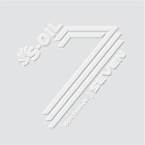 http://s-oil.com.vn/wp-content/uploads/2018/08/logo_seven5.jpg