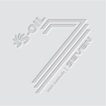 http://s-oil.com.vn/wp-content/uploads/2018/08/logo_seven6.jpg